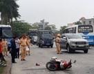 Ngày nghỉ lễ thứ tư, 22 người chết vì tai nạn giao thông