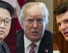 Hoa Kỳ công nhận chưa trả hóa đơn 2 triệu USD cho Triều Tiên