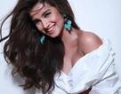 Nhan sắc hoàn hảo của nữ diễn viên Ấn Độ Tara Sutaria