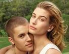 Vợ Justin Bieber sợ hãi trước sự độc ác trên mạng xã hội