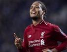 """Liverpool đối đầu với Barcelona: Trông vào """"bức tường thành"""""""