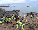 Phú Yên đón hơn 42 nghìn lượt khách trong dịp nghỉ lễ