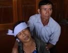 Sản phụ tử vong sau ca mổ, người nhà vây bệnh viện yêu cầu làm rõ