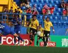 B.Bình Dương sẽ thắng đại diện Philippines để đi tiếp ở AFC Cup?