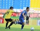 Báo chí châu Á sửng sốt với siêu phẩm của cầu thủ B.Bình Dương tại AFC Cup