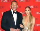 """Jennifer Lopez và những trích dẫn """"ngọt lịm tim"""" trong tình yêu"""