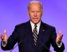 """Joe Biden - """"đối thủ nặng ký"""" có thể ngáng đường ông Trump tái đắc cử?"""