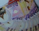 Khó tin: Tráo tiền âm phủ lấy hơn 7 tỷ đồng trong két ngân hàng