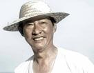 Nghệ sĩ Lê Bình qua đời sau thời gian dài chống chọi với ung thư