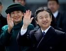 Nhật Bản chính thức bước sang triều đại mới