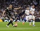 Tottenham đã chấp nhận thua Ajax ngay từ phút 80?