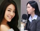 Hãng Dispatch tố nhân chứng vụ án Jang Ja Yeon nói dối