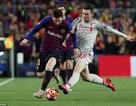 Liverpool - Barcelona: Còn sống còn hy vọng