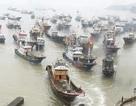 Trung Quốc đơn phương thông báo lệnh cấm đánh bắt cá tại Biển Đông
