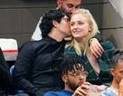 Joe Jonas và Sophie Turner bất ngờ kết hôn