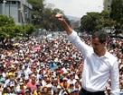 """""""Dấu chân"""" của Mỹ trong kế hoạch đảo chính bất thành tại Venezuela"""