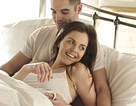 Khách sạn cấm các đôi tình nhân ngủ chung phòng