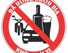 """Nghệ sĩ Việt kêu gọi """"đừng lái xe khi say rượu"""" sau vụ tai nạn ở hầm Kim Liên"""