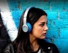 Apple Music tụt 4 bậc trong bảng xếp hạng các thương hiệu được yêu thích