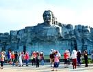 Quảng Nam: Gần 200 ngàn lượt khách đến tham quan, lưu trú dịp lễ