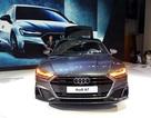 Triệu hồi Audi A7 Sportback, A8L và Q7 tại Việt Nam