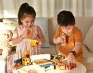 Giải pháp nào cho trẻ suy dinh dưỡng, thấp còi?