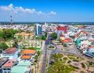 Bất động sản Tây Nam Bộ: Thị trường dịch chuyển về Sóc Trăng