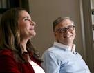 Bill và Melinda Gates chia sẻ bí quyết hạnh phúc giúp thay đổi cuộc hôn nhân của họ