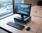 Gợi ý chọn mua bộ máy tính văn phòng dưới 20 triệu đồng