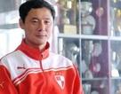 HLV Kim Han-yoon đủ năng lực và danh tiếng để cầm quân ở U23 Việt Nam?