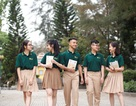 Điểm nhấn tại khu đô thị đẳng cấp khác biệt tại Thái Nguyên