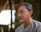 Nghệ sĩ Lê Bình: Chuyên trị vai nghèo và chưa một lần đóng vai chính
