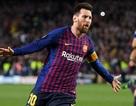 Những điểm nhấn sau chiến thắng hủy diệt của Barcelona trước Liverpool