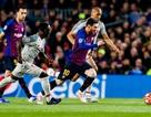 Lionel Messi: Người khổng lồ trong khuôn hình tí hon