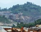 Làm rõ thêm phương án phục hồi môi trường tại dự án Vonfram Núi Pháo