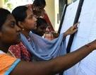 Vụ 20 học sinh Ấn Độ tự tử vì thi trượt: Do phần mềm chấm thi bị lỗi?