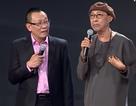 Lần xuất hiện cuối cùng trên sóng truyền hình, Lê Bình khiến khán giả... bật cười