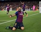 """Sự khác biệt giữa """"hai người cũ"""" của Liverpool trong màu áo Barcelona"""