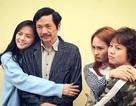 """NSƯT Trung Anh tiết lộ những cú tát """"trời giáng"""" khiến anh lo sợ trong """"Về nhà đi con"""""""