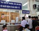 Hà Nội chính thức tăng giá gần 2.000 dịch vụ y tế