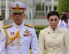 Những con số choáng ngợp về lễ đăng cơ của Quốc vương Thái Lan