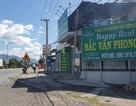 """Đất Bắc Vân Phong bất ngờ được giao dịch trở lại sau một năm """"đóng băng"""""""