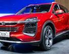 Ô tô Trung Quốc rục rịch vào Mỹ