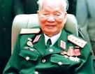 Đại tướng Lê Đức Anh - Vị tướng tài ba, nhà lãnh đạo xuất sắc, một nhân cách đức độ