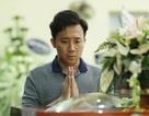 Trấn Thành cảm thấy có lỗi vì đã không đến thăm Lê Bình khi ông nằm viện