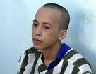 Khởi tố bị can sát hại 3 người trong căn nhà ven sông Đồng Nai