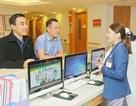 Gia đình Quyền Linh kêu gọi Bệnh viện ung thư St.Stamford hỗ trợ tư vấn điều trị miễn phí cho bệnh nhân