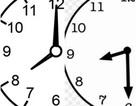 Giờ làm việc của cơ quan hành chính từ 8h30, mục tiêu phục vụ còn đảm bảo?
