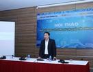 Việt Nam đang đứng trước nguy cơ lớn bị tấn công và phát tán tấn công DDoS