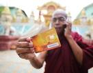 """Đầu tư tại Myanmar lỗ, Viettel Global vẫn đạt lợi nhuận """"khủng"""""""